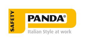 Znalezione obrazy dla zapytania panda obuwie logo